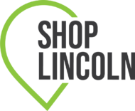 We are grateful for the support of our Community Partner, The Town of Lincoln. Please remember to always 'Shop Lincoln' by visiting ShopLincoln.ca.